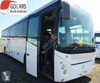 Iveco iskolabusz távolsági autóbusz
