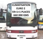 autobus Van Hool 8152866-EURO 2
