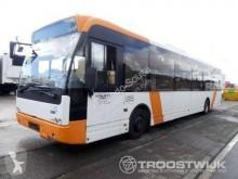 autocar de turismo Berkhof