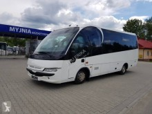 Iveco MAGO 2 coach used tourism