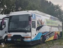 autokar turystyczny Van Hool