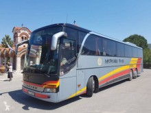 autocar Setra GT-HD 317