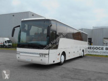 Van Hool 916 Alicron coach used