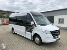 Mercedes Sprinter Sprinter 516 Sofort Lieferbar 21 Sitze gebrauchter Kleinbus