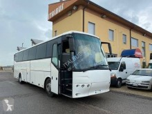 MAN FUTURA FHX 12 coach used tourism