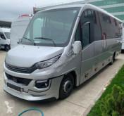 autocar Iveco Reisebus 32 sitze