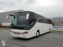 Autocar Setra 416 GT HD second-hand