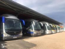 autocar nc AUTOBUSES EN VENTA-MERCEDES,SETRA,MAN,SCANI