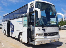 Autocar Setra Super Condition - occasion