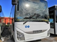 Autocar Irisbus Recreo transport şcolar second-hand