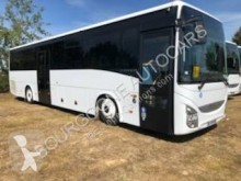 Autocar transport scolaire Irisbus Recreo Crossway