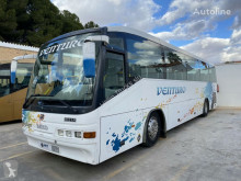 Iveco Eurorider 29 coach used tourism