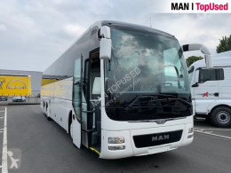 Rutebil MAN Lion's Coach R09 for turistfart brugt
