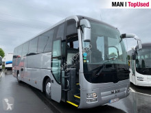 Voir les photos Autocar MAN Lions Coach R07