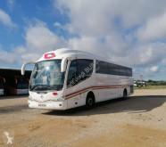 távolsági autóbusz Iveco IRIZAR PB +56 PLAZAS + 430CV+WC