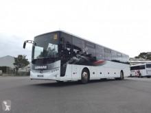 autocar transporte escolar Temsa