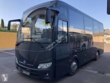 Temsa MD7 coach