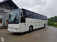 Irisbus ILIADE coach used tourism