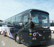 Mercedes O 303 15 RHD SUCCESS/OLDTIMER/SONDERMODELL/ coach