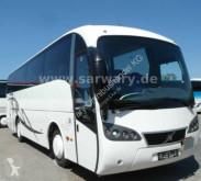 autocar Volvo Sideral Sunsungegui/EURO5/ Klima /37 SS/ TV/ WC/