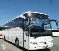autocarro Mercedes O 350 15 RHD/ Tourismo/51 SS/351.057 KM original