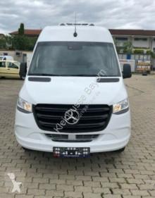 Autobús midibus Mercedes Sprinter Sprinter 519 XXL 24 sitze