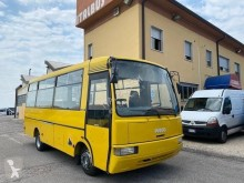 Irisbus school bus 80 E 15