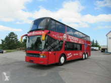 Setra S 328 DT Doppelstock coach used two-level