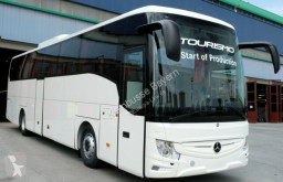 Mercedes Tourismo 15 RHD Neue Bus coach used tourism