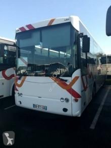 междуградски автобус Ponticelli SCOLER FAST