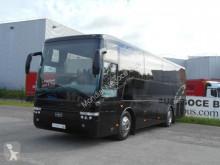 حافلة Van Hool Alicron مستعمل