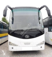 King Long ALTIOR EURO 5 coach