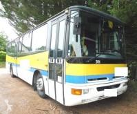 училищен автобус втора употреба