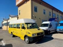 autocar Irisbus A 45.10