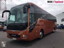 Rutebil MAN Lion's Coach R07 12 mètres 53 +1 +1 places for turistfart brugt