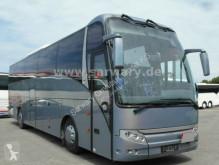 Berkhof DAF/Axial 70/EURO 5 Adblue/51 Sitze/Klima/WC/TV coach