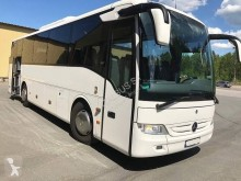 Mercedes TOURISMO K coach