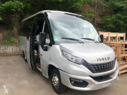 Indcar Wing L8 GM coach new