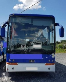 Van Hool Alicron coach used tourism