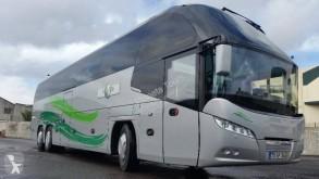 Neoplan Cityliner P15 N 1217HD gebrauchter Reisebus
