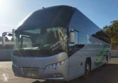 Autocar Neoplan Cityliner N 1217HD de tourisme occasion