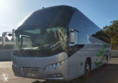 Neoplan Cityliner N 1217HD gebrauchter Reisebus