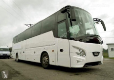 Bova VDL Magiq 12.410 coach used tourism