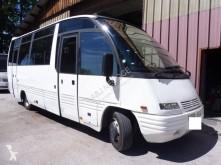 autocar de turismo Mercedes