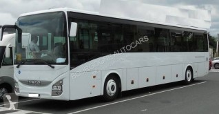 Autocar Iveco Crossway transport scolaire occasion