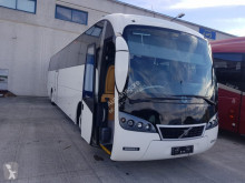 Volvo Sunsundegui coach used tourism