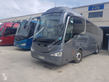 Irizar I6 coach used tourism