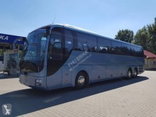 MAN tourism coach R08