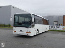 Van Hool 916 CL coach used