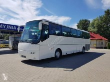 Bova FHX12370A coach used tourism